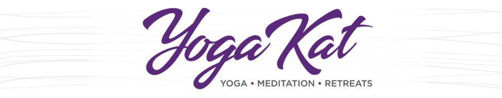 Yoga Kat